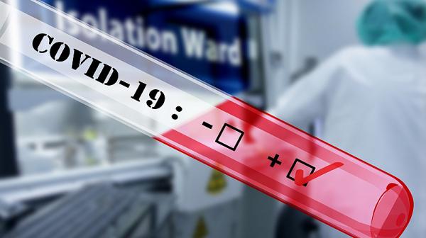 """""""Ел Паис"""": Бързите тестове за COVID-19 от Китай дават едва 30% точност"""