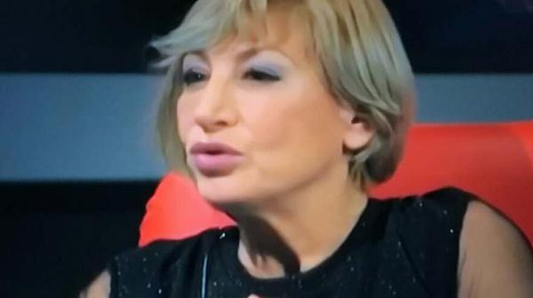 Мира Радева към Буруджиева: Вече виждам коментарите във Фейсбук, че защитаваме статуквото