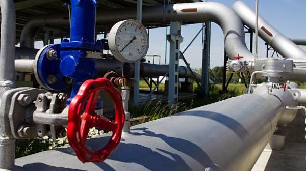 България и Гърция подписват споразумение за газовата връзка Комотини-Стара Загора