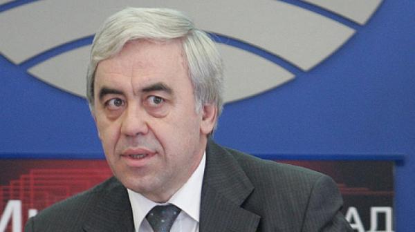 Красимир Кънев: Опитах да преброя лъжите на Джамбазки, но не успях