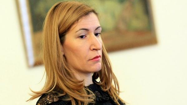 Николина Ангелкова за туризма: Ситуацията е много тежка. Кошмарно е!