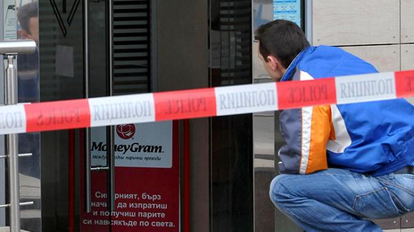 Измамник от София тегли пари с фалшив документ в Шумен