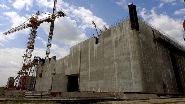 """АЕЦ """"Белене"""" - най-закриваният проект. Строят 7-ми блок на АЕЦ """"Козлодуй"""""""