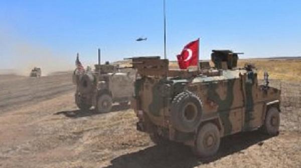 """ООН: Възможно е възраждане на """"Ислямска държава"""" в Сирия"""