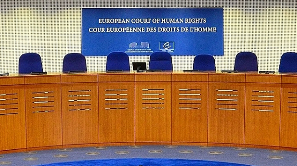 Собственикът на виртуалната библиотека осъди България заради акция на ГДБОП