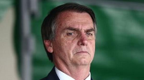 Протести срещу машинното гласуване в Бразилия