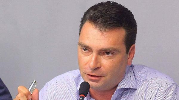 Калоян Паргов: Нормално ли е новият кмет на София да започне мандата с плащане на 1,7 млн. лв. глоба?