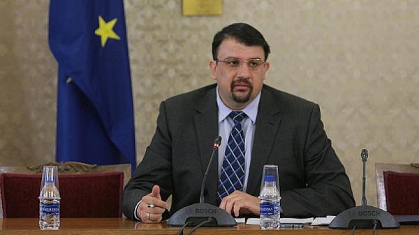 """Официално: """"Продължаваме промяната"""" влиза с """"ВОЛТ"""" в битката за парламента"""