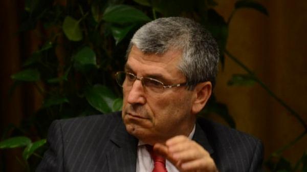 Илиян Василев: Гласувалите за Демократична България да гласуват за Мая Манолова