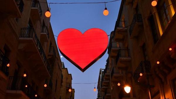България е на 45-о място по щедрост в света за 2020 г.