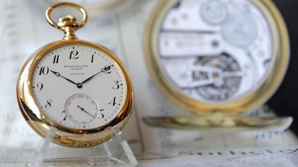Местим стрелките на часовника с един час напред заради лятното часово време