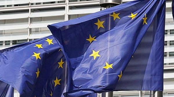 Комисията по граждански свободи на ЕП посещава България