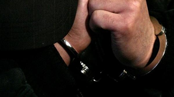 Продажба на австрийско гражданство вкара над 50 души в ареста