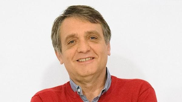 Владимир Береану пред Фрог: Опитите да ограничи борбата с корупцията събориха правителството в Румъния