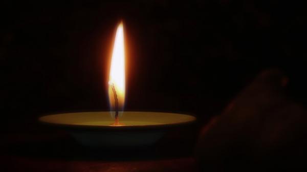 Обявиха траур в Смядово заради жертвите от катастрофата край Омуртаг