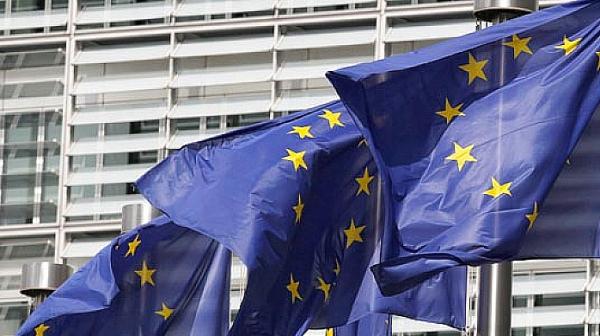 Някои правителства от ЕС ще пропуснат крайния срок да представят възстановителните си планове на Европейската комисия