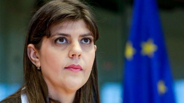 Кьовеши: Политиците да решат дали Европейската прокуратура ще е тигър, или кученце