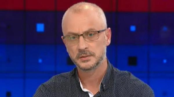 Психолог: Причината за паниката в Сливен е добре дирижирана масова психоза