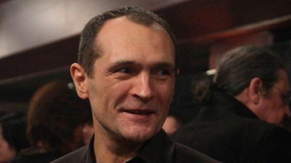 Васил Божков: Рано или късно обществото осъзнава, че то е държавата, а не временно домогналите се до власт