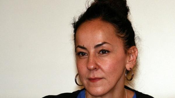 Мария Стоянова: Нямаше как да гласувам за Кошлуков, защото е партийно зависим